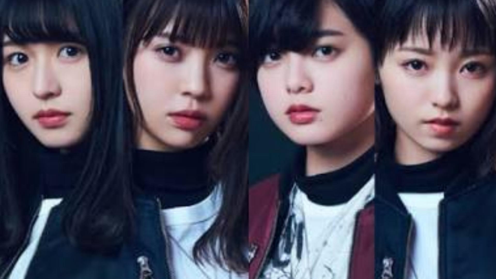 欅坂46 2ndアニラセンターにゆいちゃんずや長濱ねる 平手不在の影響 トピックショー 人生を全力で表現する人達を応援するサイト