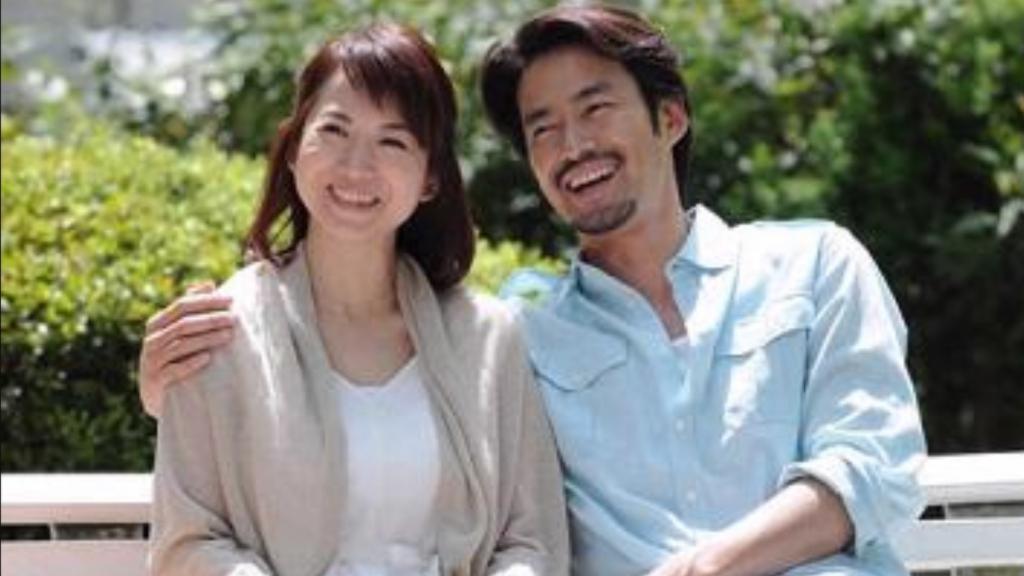 竹野内豊と倉科カナが結婚間近?共演経験や子供説に豪邸での同棲の真相