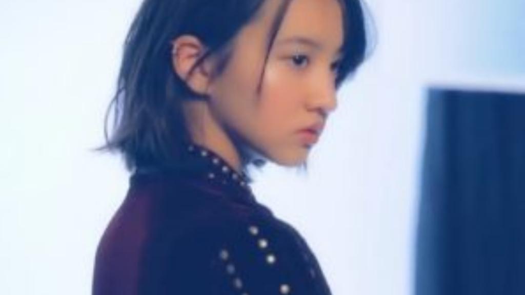 木村拓哉と工藤静香の次女・Kokiの美人画像!年齢や高身長モデル路線