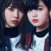 【欅坂46】2ndアニラセンターにゆいちゃんずや長濱ねる?平手不在の影響
