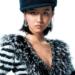 木村拓哉と工藤静香の次女・Kokiの美人画像!年齢や高身長モデルへの期待