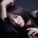 アンフェアな月は篠田麻里子が無駄に美人?舞台で篠原涼子越えなるか