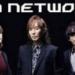 【TM NETWORK】結成35周年を祝福したい!ライブや新曲がなくても…